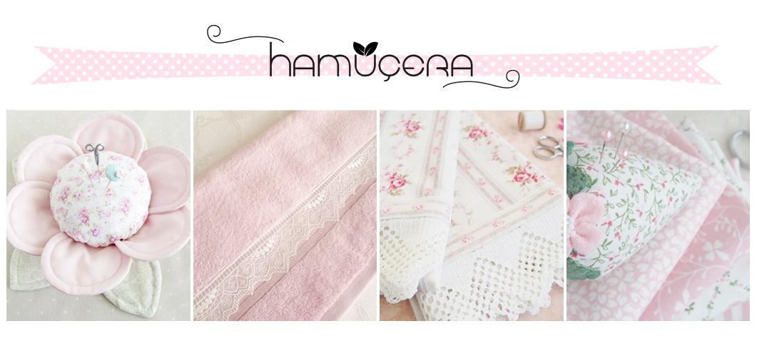 handmadebynono