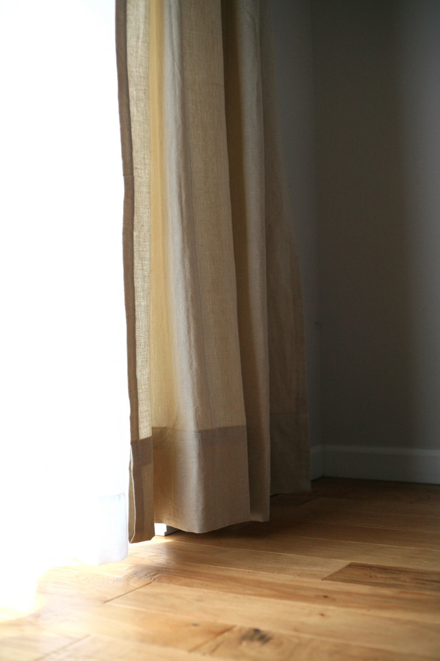 curtains home goods decorate the house with beautiful curtai