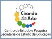 """""""Ciranda da Arte"""""""