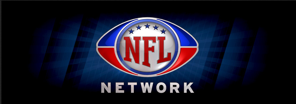 NFL 2013-2014 Streaming online