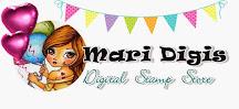 Mari's Digis