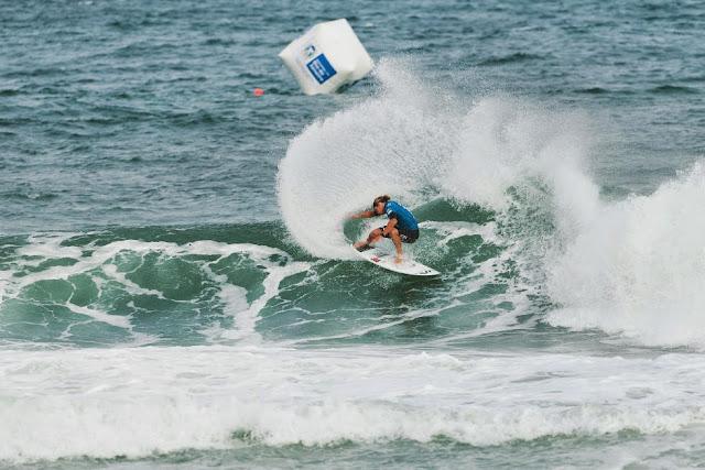 10 Ricardo Christie Oi Rio Pro 2015 Fotos Kelly Cestari