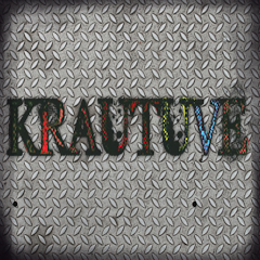 KRAUTUVE