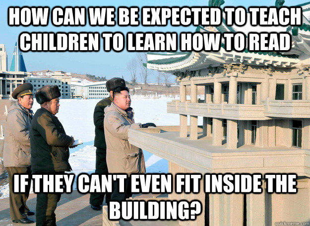 Funny Tagalog Meme Jokes : Kim jong un north korea funny meme funny pinoy jokes atbp