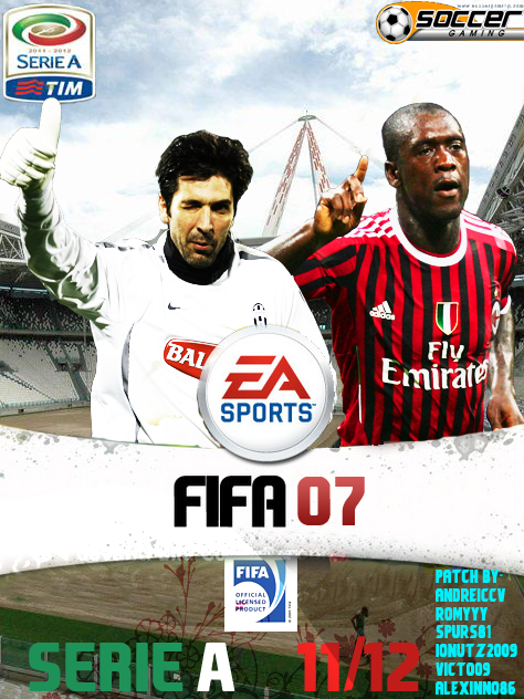 Monster hunter portable 3 download. download fifa street 2012 reloaded.