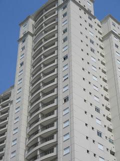Imobiliária no Jardim Marajoara