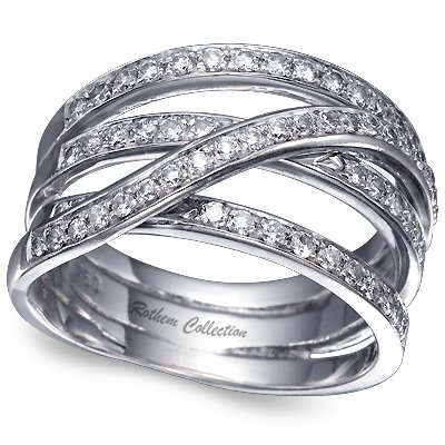 Bobas blog engagement rings usa wedding dresses usa diamond rings