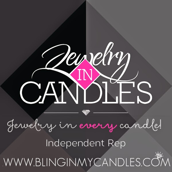 Independent Jewelry In Candles Representative