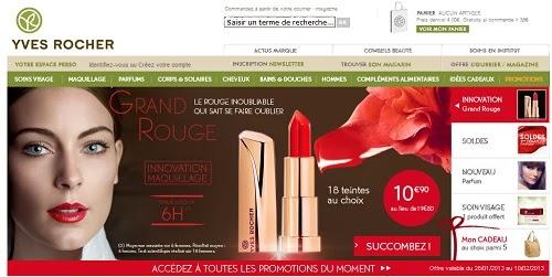 http://www.code-promo-valide.com/boutique/yves-rocher-BA06948KC