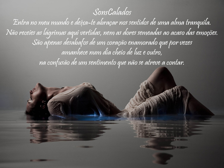 SonsCalados