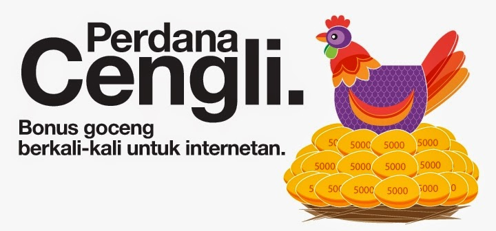 Inject KPK, Inject KPK murah, Inject KPK Cengli, Inject KPK Cengli Murah