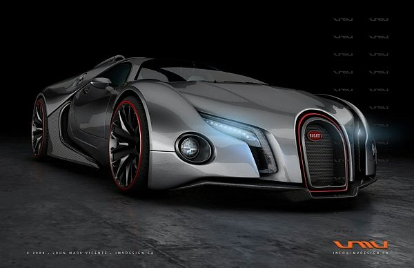 2012 new bugatti veyron car under 500 dollars. Black Bedroom Furniture Sets. Home Design Ideas