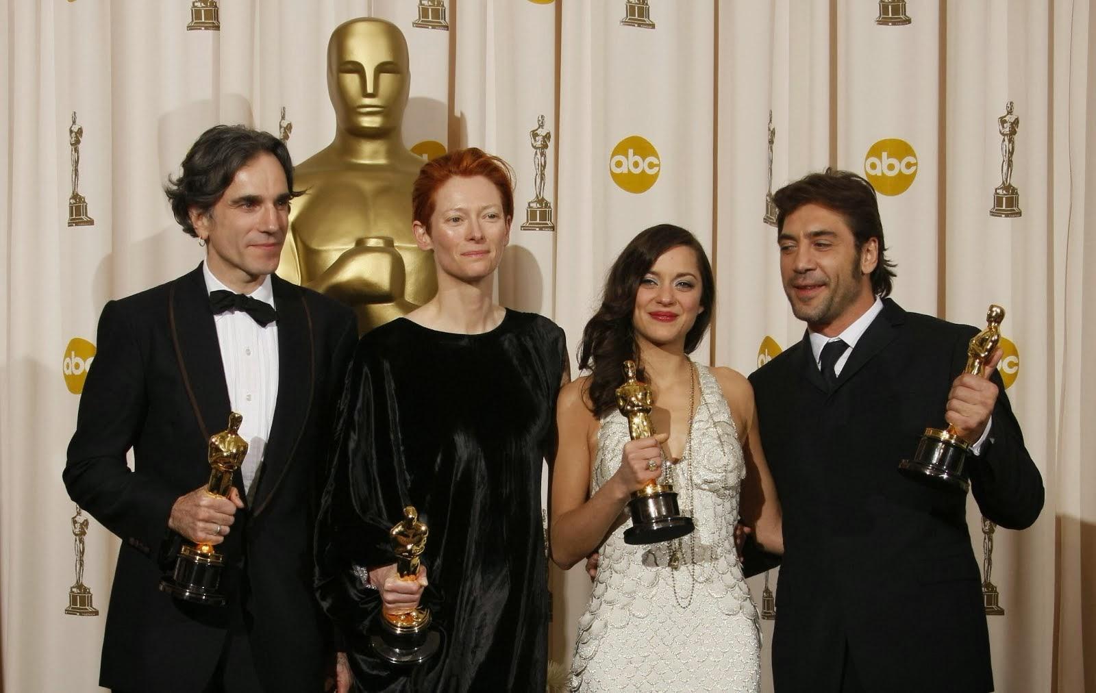 Janeiro: 80ª edição (2010)