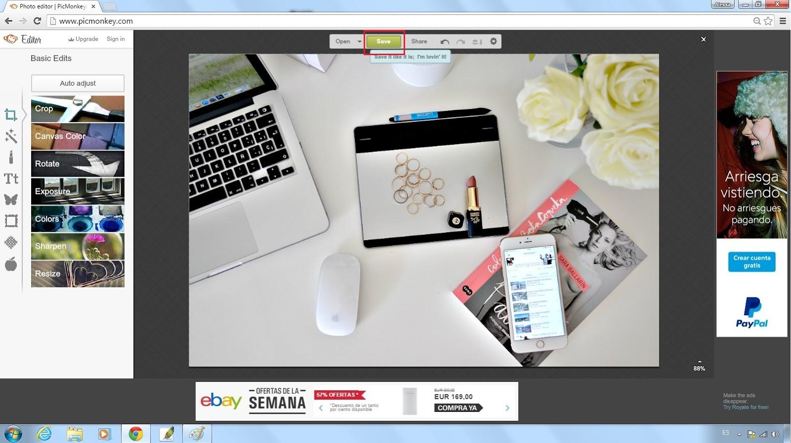 Retoque-fotografico-para-blog-Alexxa26-PicMonkey-y-Paint (6)