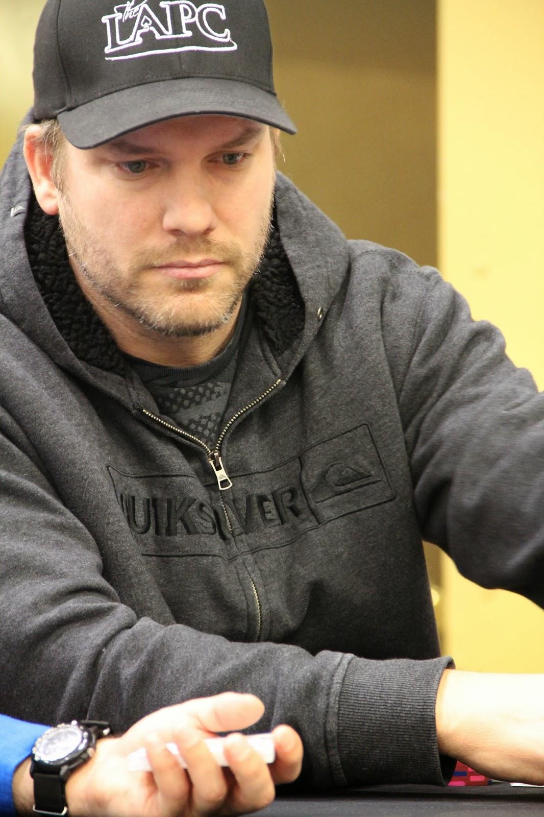Shawn walker poker kensington security slot adapter kit
