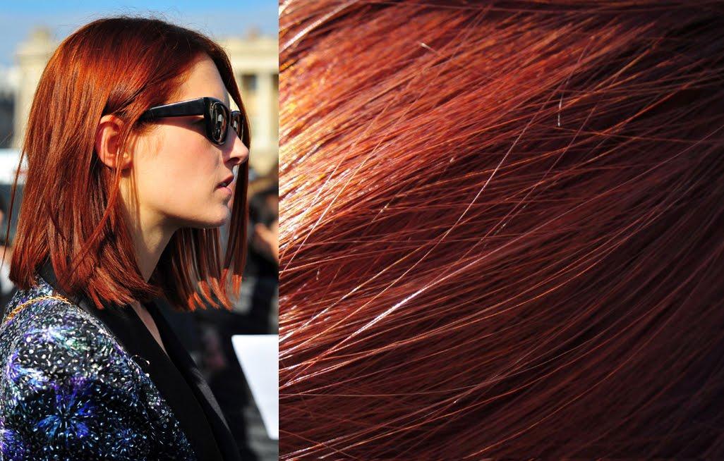 Ba o de color cobrizo sobre casta o cvillebgclub - Bano de color rojo pelo ...