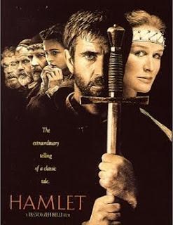 hamlet play ending vs mel gibson movie ending At the end of the second world war, he performed for troops in the far east it seems an unexpected in 2000, simon russell beale, playing hamlet soon after the death of his mother, was rapt, still, utterly intelligent and in control, but apparently rooted to the spot with sorrow jonathan pryce as hamlet at.