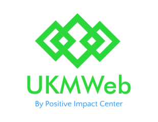 UKMWeb