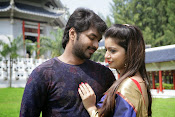 Kulfi Movie photos gallery-thumbnail-4