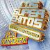 La Dinastia De Tuzantla Michoacan - Los Super Exitos - Que Me Entierren Cantando [MEGA]