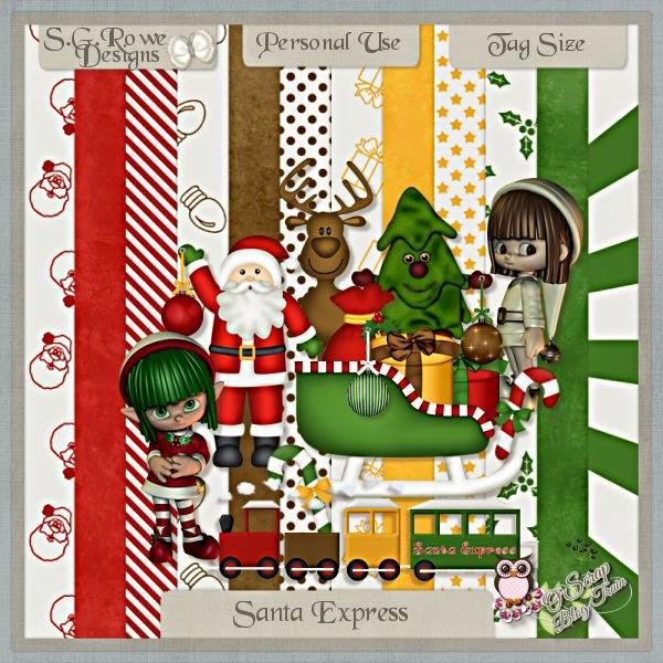 http://2.bp.blogspot.com/-4O3j2j2Qa1I/VGytkqacwLI/AAAAAAAAHnw/fSyIcyiBPys/s1600/sgrd_santaexpress_prev.jpg