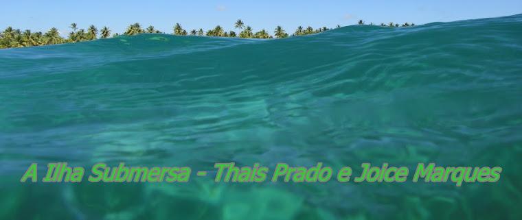 A Ilha Submersa