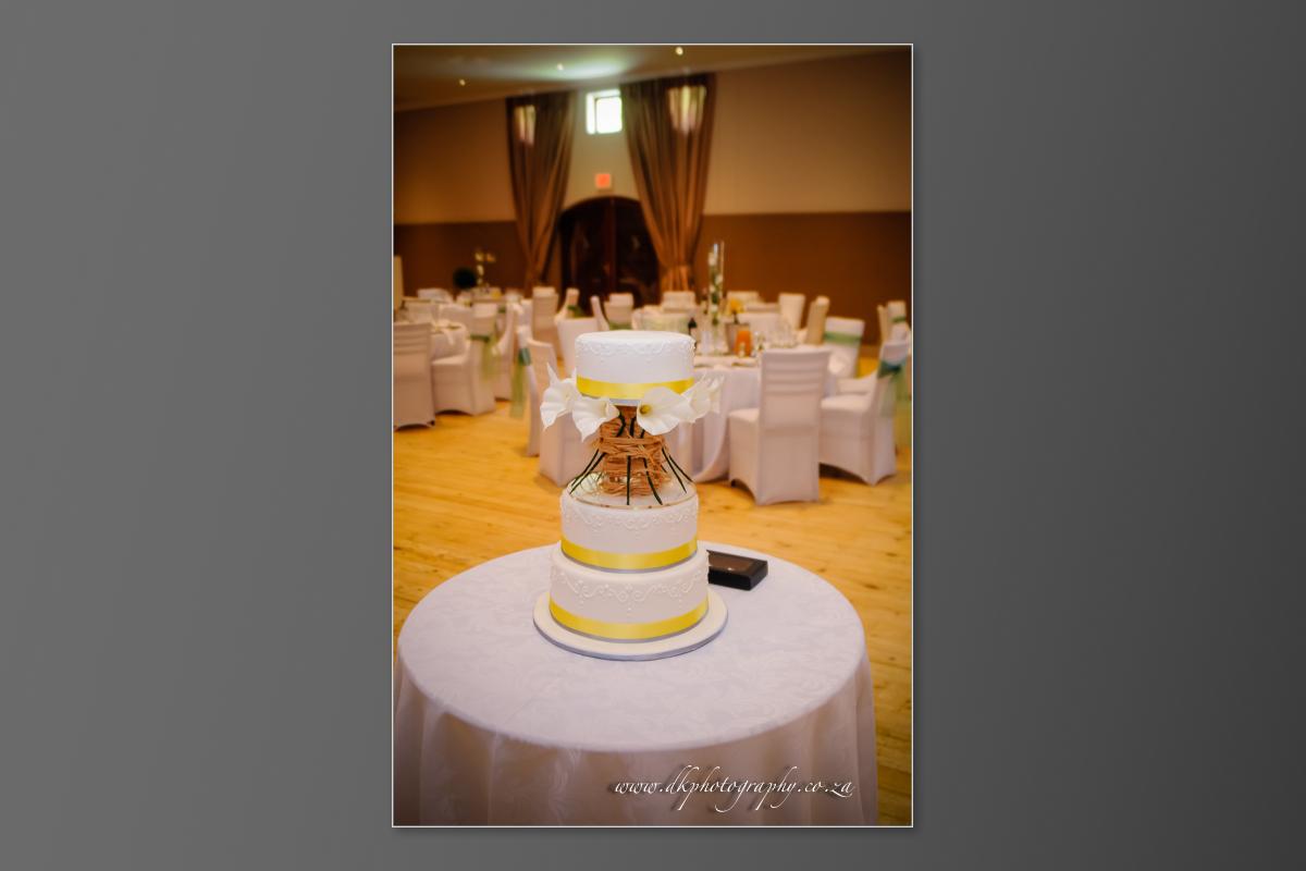 DK Photography DVD+slideshow-140 Cleo & Heinrich's Wedding in D'Aria, Durbanville  Cape Town Wedding photographer