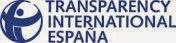 .www.transparencia.org.es