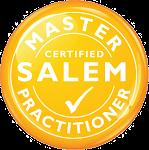 Certified Salem™ Master