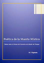· Poética de la Muerte Mística ·