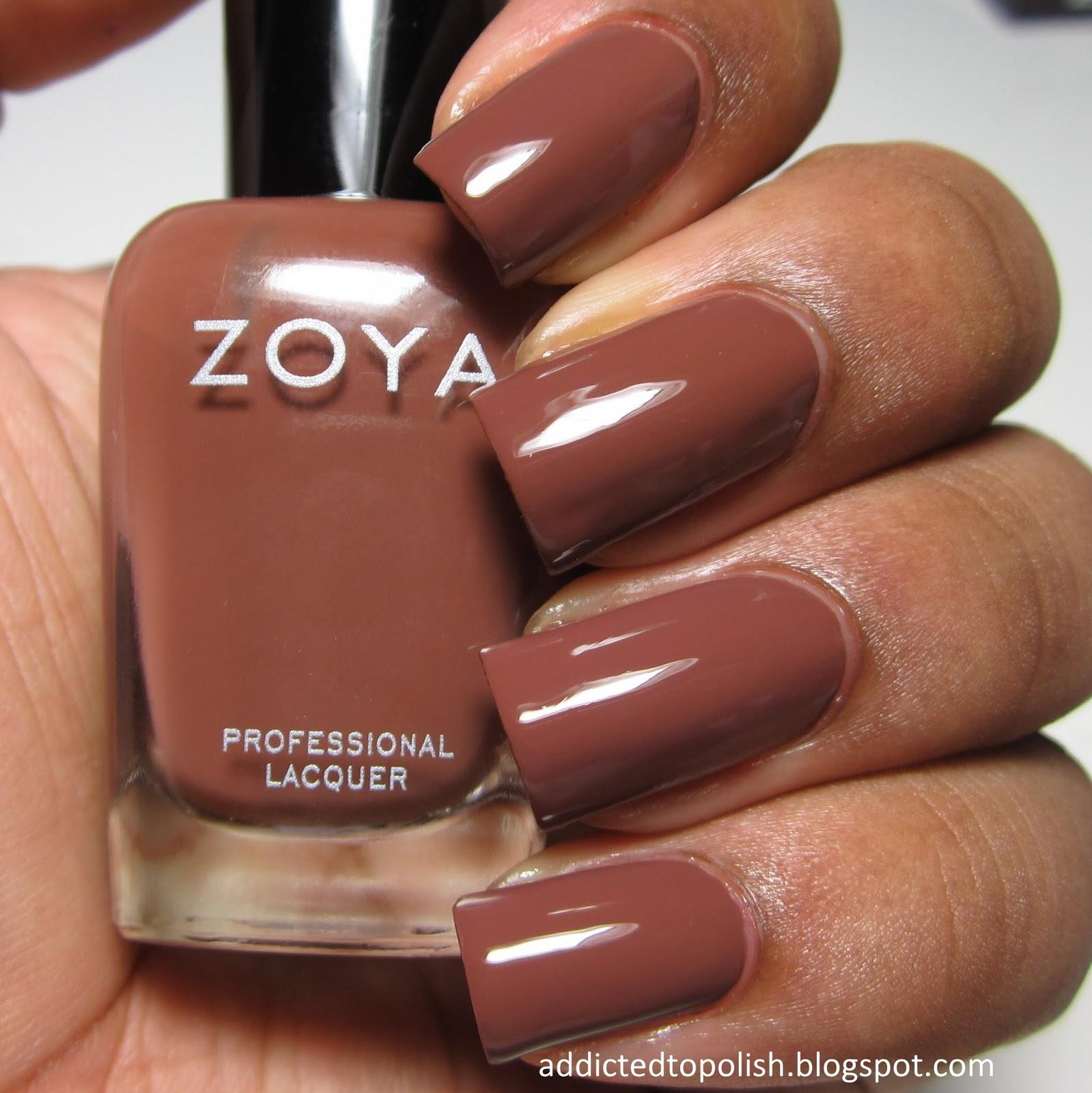 zoya-nyssa-entice-fall-2014