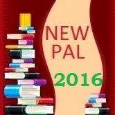 Challenge New Pal 2016