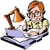 dissertation writing services usa california Midland Autocare