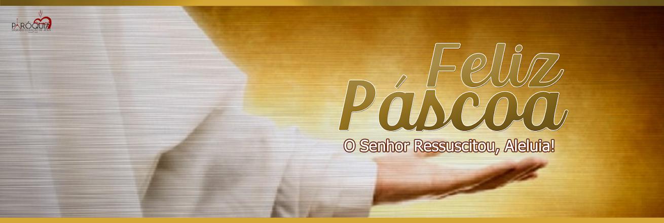BLOG SAGRADO CORAÇÃO DE JESUS
