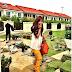 Fuyoo! Elfira Loy Beli Rumah Dengan Duit Sendiri