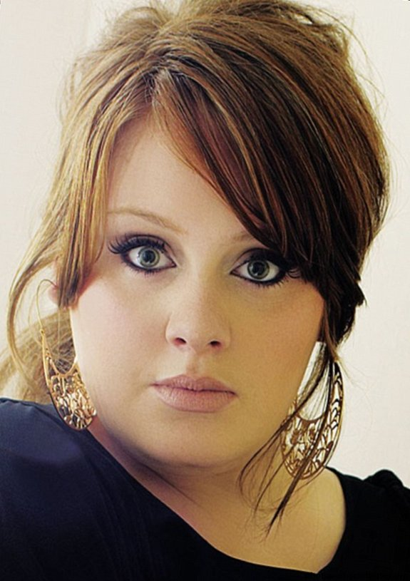 Adele Weight Loss Wallpapers Images
