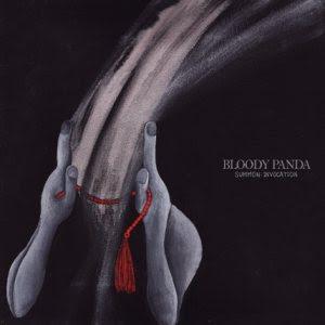Bloody Panda - Summon: Invocation [Remixes]
