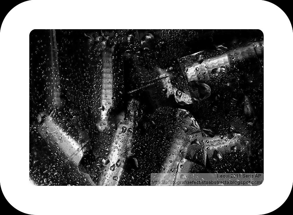 Foto Abstracta 3144  Danza de los labios que esperan - Dance of the lips waiting