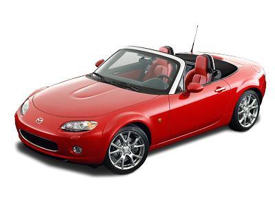 Motor Manual Download 2012 Mazda Mx 5 Miata Owners Manual