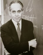 Thomas Szasz