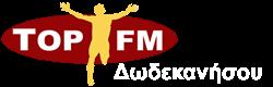 ΤΟΠ FM