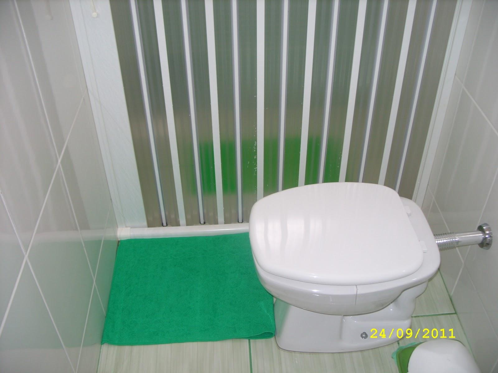 Imagens de #10895D Adilson Simone e Lilica em construção!!!: Algumas imagens pós  1600x1200 px 2996 Box Banheiro De Pvc