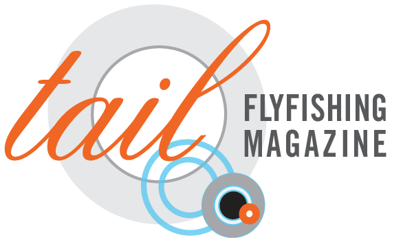 Tail Flyfishing Magazine is flyfishing in saltwater.  The best fly fishing magazine