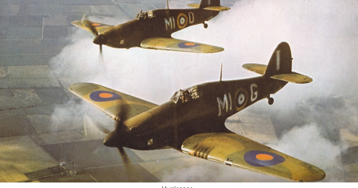 assessment 4 the battle of britain The battle of britain was an exclusively aerial campaign germany failed to gain air superiority over britain and by the end of the battle they had lost.