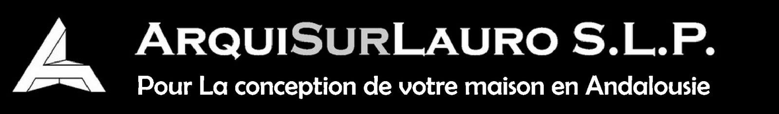 Arquisurlauro en Français