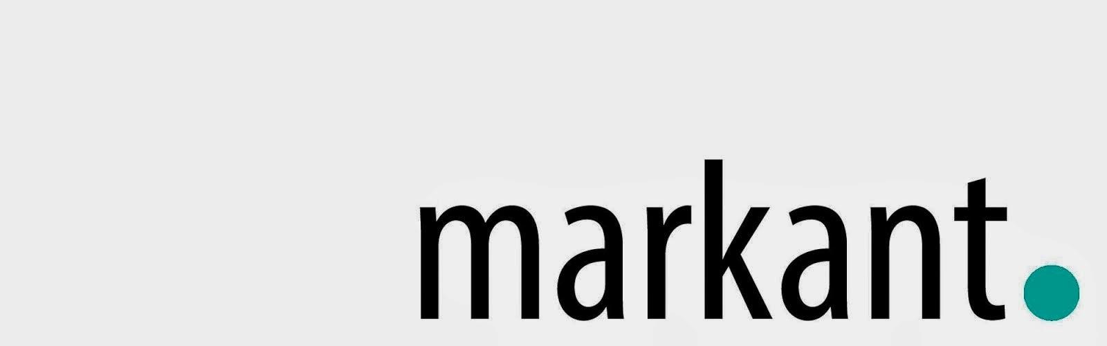 Mig&Maya findes i Markant, Vesterbrogade 180 KBH