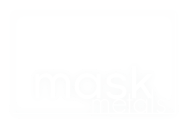 Mask metals