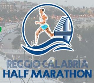 reggiocalabriahalfmarathon