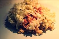 http://cookplease.blogspot.com/2013/05/zapiekanka-z-makaronem-i-miesem-mielonym.html
