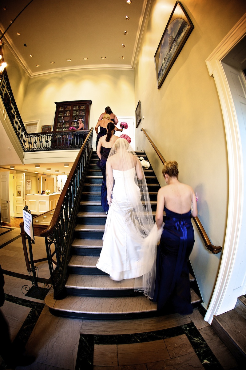 peabody essex museum wedding photos brittany drew